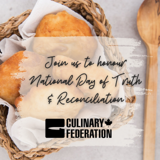 National Day of Truth & Reconciliation