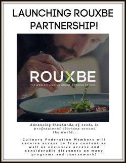 Rouxbe Online Cooking School